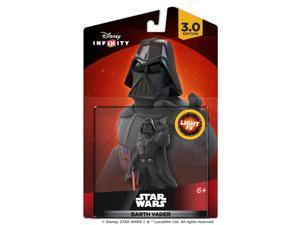 Disney Infinity 3.0 Edition: Star Wars&#59; Light Fx Darth Vader Figure