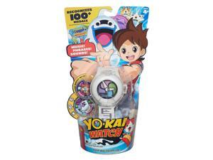 Yo-kai Watch Season 1 Watch