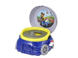 Nickelodeon Paw Patrol Potty Sound System