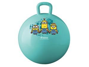 Minions Hopper Ball - 18 inch
