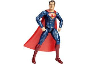 DC Comics Batman v Superman Multiverse 12 inch Action Figure - Superman