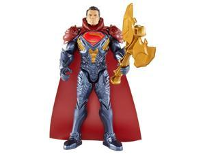 Batman v Superman 6 inch Action Figure - Epic Battle Superman