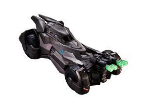 Batman v Superman Epic Strike Batmobile Vehicle