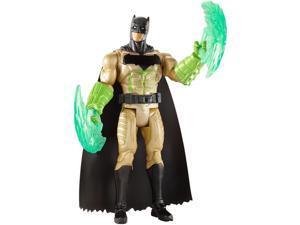 Batman v Superman 6 inch Action Figure - Blade Batman Figure