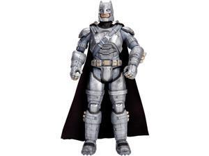 DC Comics Batman v Superman Multiverse 12 inch Action Figure - Batman