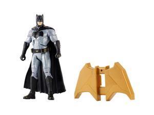 Batman v Superman Multiverse Action Figure - Batman