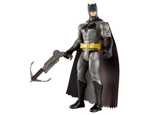 Batman v Superman 6 inch Action Figure - Grapnel Blast Batman