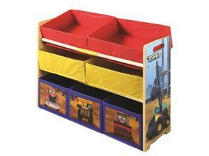 Tonka Storage Shelf