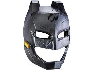 Batman v Superman: Voice-Changer Helmet - Batman