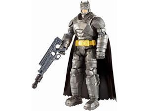 Batman v Superman 6 inch Action Figure - Battle Armor Batman