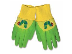 Eric Carle Gardening Gloves