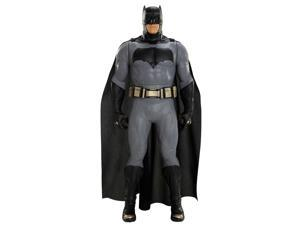 Batman v Superman 31 inch Action Figure - Batman