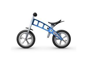 FirstBIKE Basic Balance Bike - Light Blue