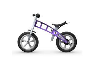FirstBIKE Street Balance Bike -Violet