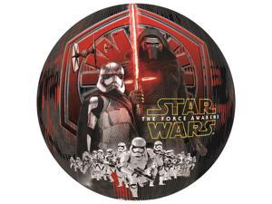 Star Wars Episode VII Playground Ball - 8.5 inch
