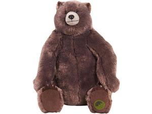 Disney The Jungle Book Talking Plush - Baloo