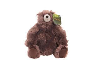 Disney The Jungle Book 8 inch Plush Figure - Baloo