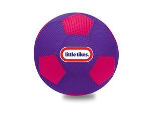 Little Tikes Mesh Ball - Purple/Pink