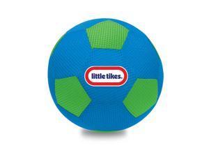 Little Tikes Mesh Ball - Blue/Green