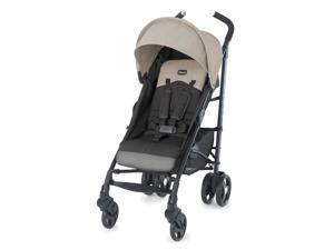 Chicco Liteway Stroller - Almond