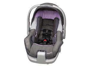 Evenflo Nurture DLX Infant Car Seat - Kiri