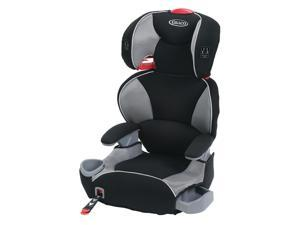 Graco TurboBooster LX - Matrix TurboBooster Seat