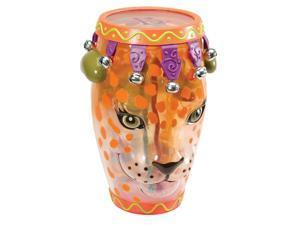 Battat B. Jungle Jam Drum
