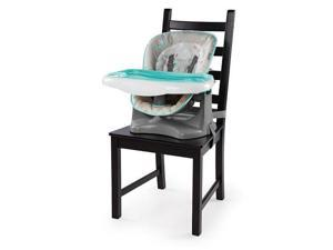 Ingenuity ChairMate High Chair - Benson