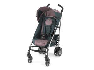 Chicco Liteway Plus Stroller - Lyra