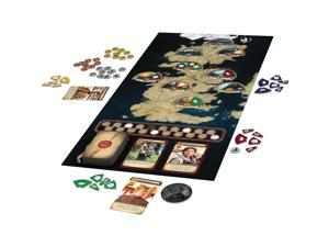 HBO Game of Thrones The Trivia Game