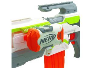 NERF Modulus Combo Pack