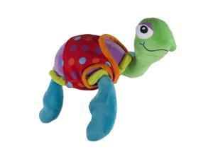 Neat-Oh! 10 inch Splushy Snapper Sea Turtle Plush