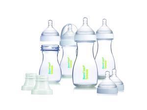Born Free Breeze Gift Set - Plastic
