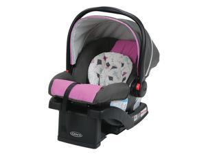 Graco SnugRide 30 Infant Car Seat - Kyte