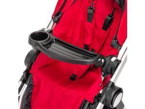Baby Jogger City Premier Child Tray