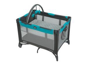 Graco Pack 'n Play On-The-Go Play Yard - Finch