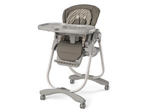 Chicco Polly Magic Highchair - Singapore