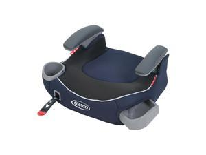 Graco TurboBooster LX Backless Booster Car Seat - Aldridge