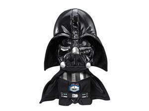 Star Wars: Episode VII The Force Awakens Medium Talking Plush - Darth Vader