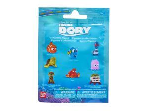 Disney Pixar Finding Dory Collectible Figure Blind Pack
