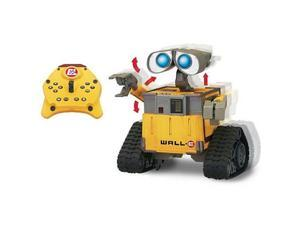 Disney Pixar U-Command Wall-E