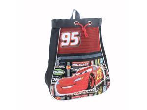 Cars 12 Inch Drawstring Backpack
