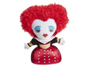 Disney Alice in Wonderland Plush Figure - Red Queen