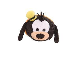 Disney Tsum Tsum Lights and Sounds Plush Figure - Goofy