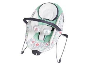 Baby Trend EZ Bouncer - Floral Pop