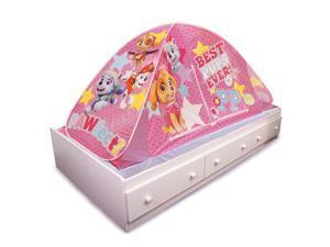 Paw Patrol Skye 2-in-1 Bed Tent