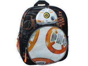 Star Wars Mini Novelty Backpack - BB-8