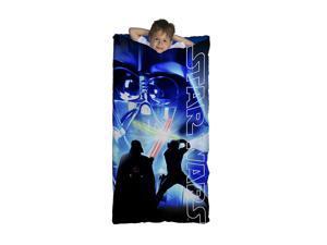 Star Wars: Episode VII The Force Awakens Slumberbag