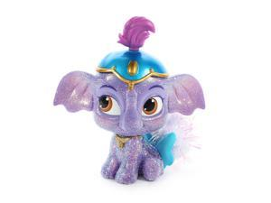 Disney Princess Palace Pets Furry Tail Friends Doll - Taj