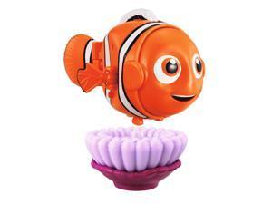 Disney Pixar Finding Dory Hatch 'n Heroes - Nemo